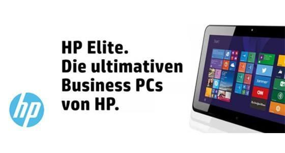HP Golden Offers 2015