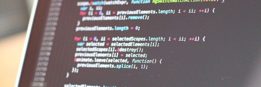 Software-Entwickler (w/m)