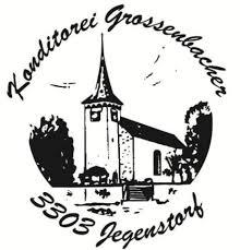 Bäckerei Grossenbacher