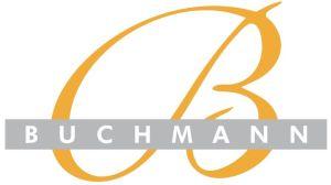 Bäckerei Konditorei Buchmann