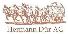 Hermann Dür AG