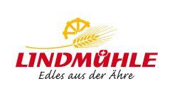 Lindmühle AG