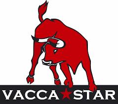 Vaccastar GmbH