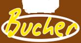 Bäckerei Confiserie Bucher Emmenbrücke