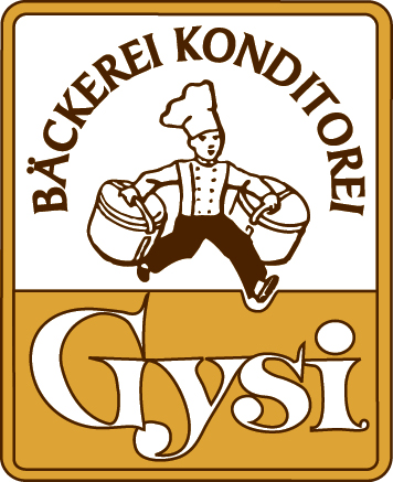 Bäckerei Gysi Zetzwil