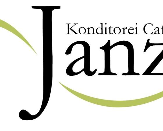 Konditorei Café Janz Wila