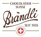 Confiserie Brändli Basel