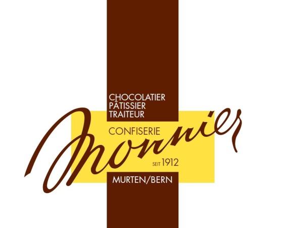 Confiserie Monnier Murten