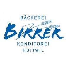 Bäckerei-Konditorei Birrer Huttwil