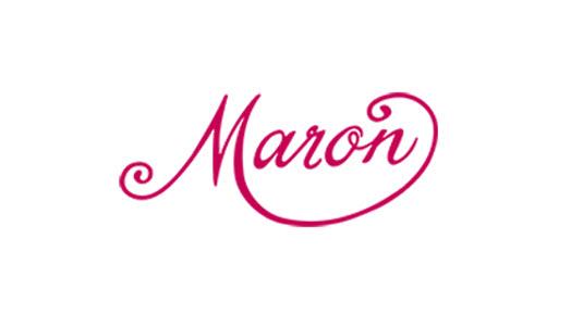 Café Chocolaterie Confiserie Maron Chur