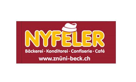 Dorfbeck Nyfeler AG Aarwangen