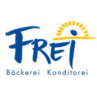 Backerei-Konditorei Frei AG Nussbaumen