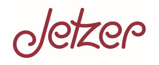 Bäckerei Jetzer Basel