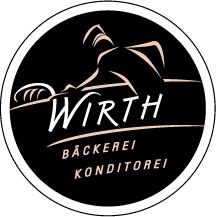 Bäckerei Konditorei Wirth